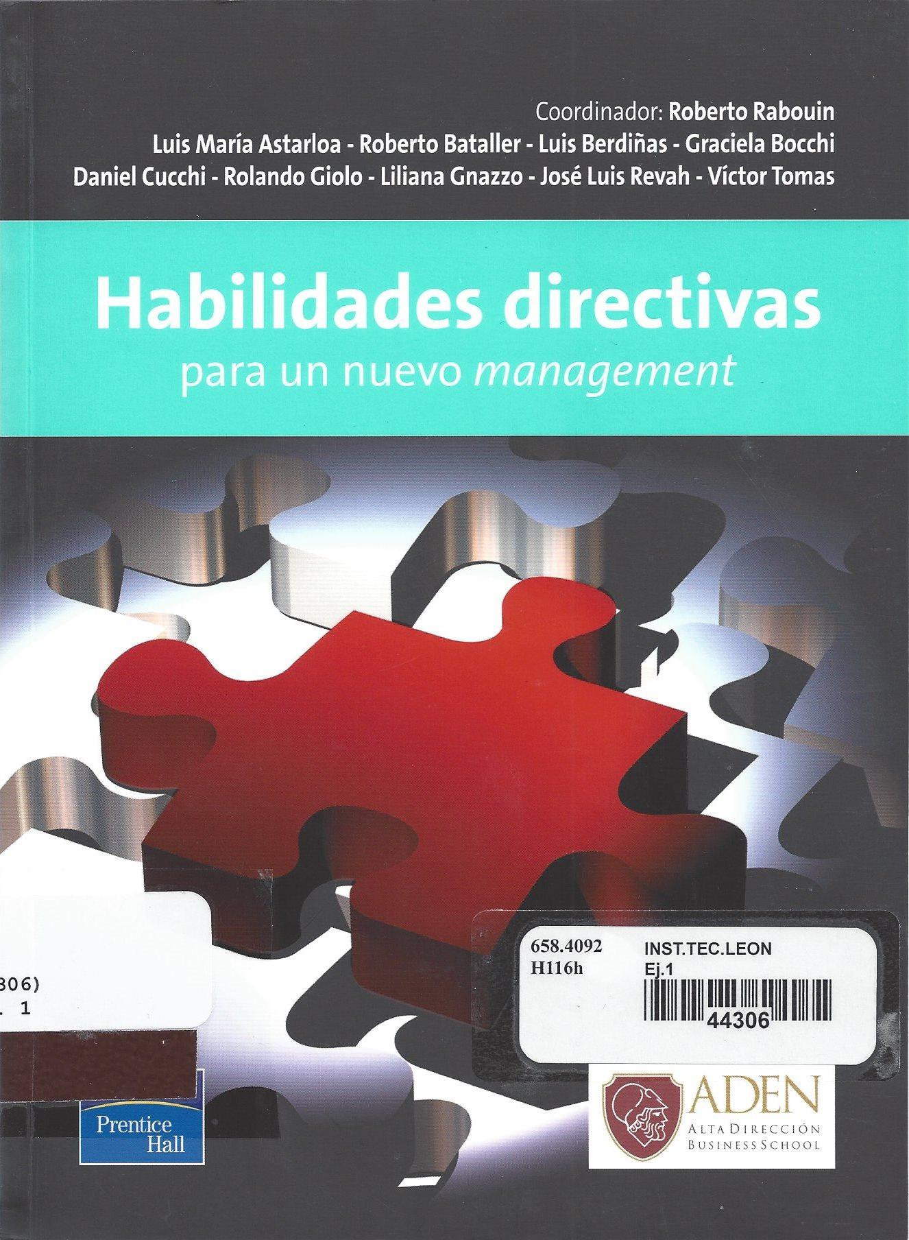 portada_novedoso_010
