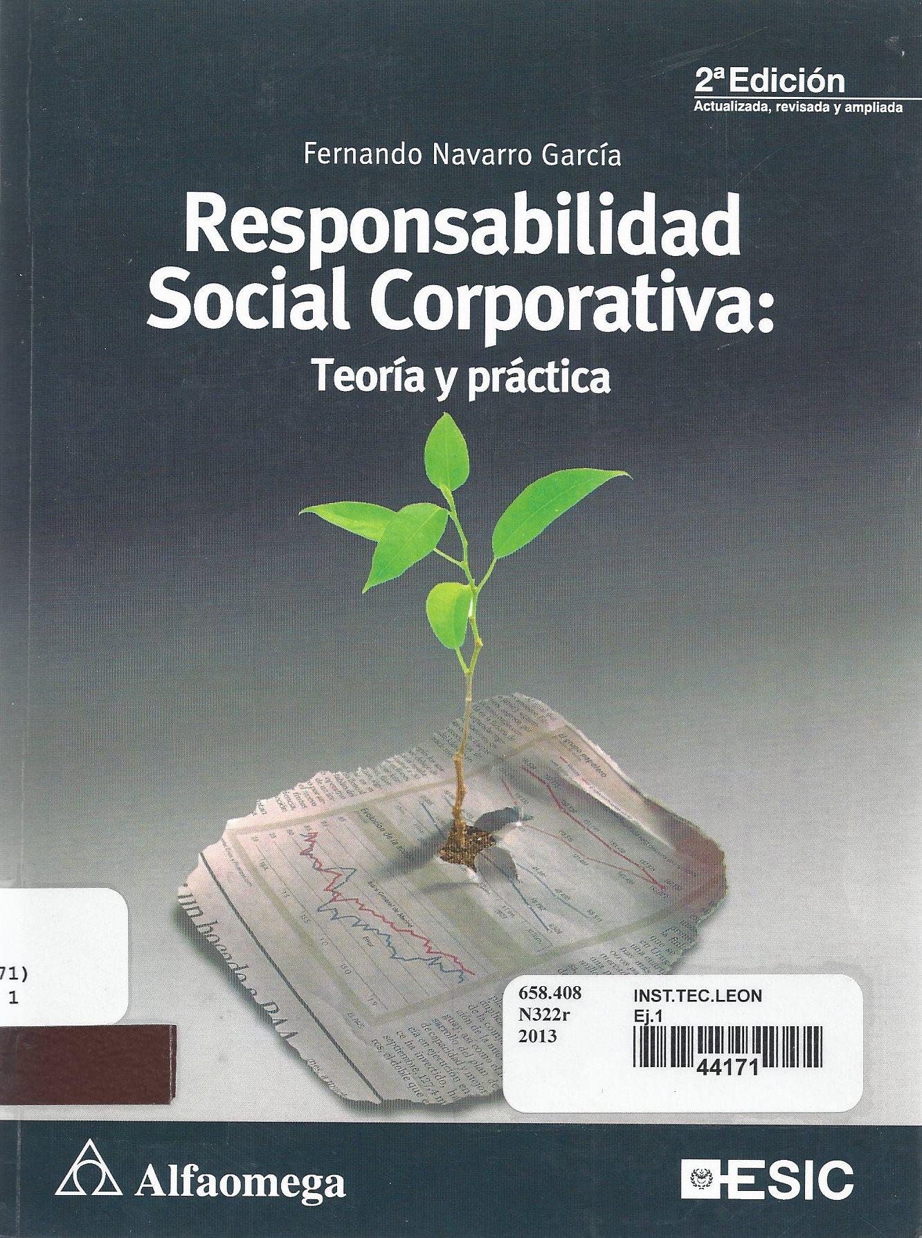 portada_novedoso_081