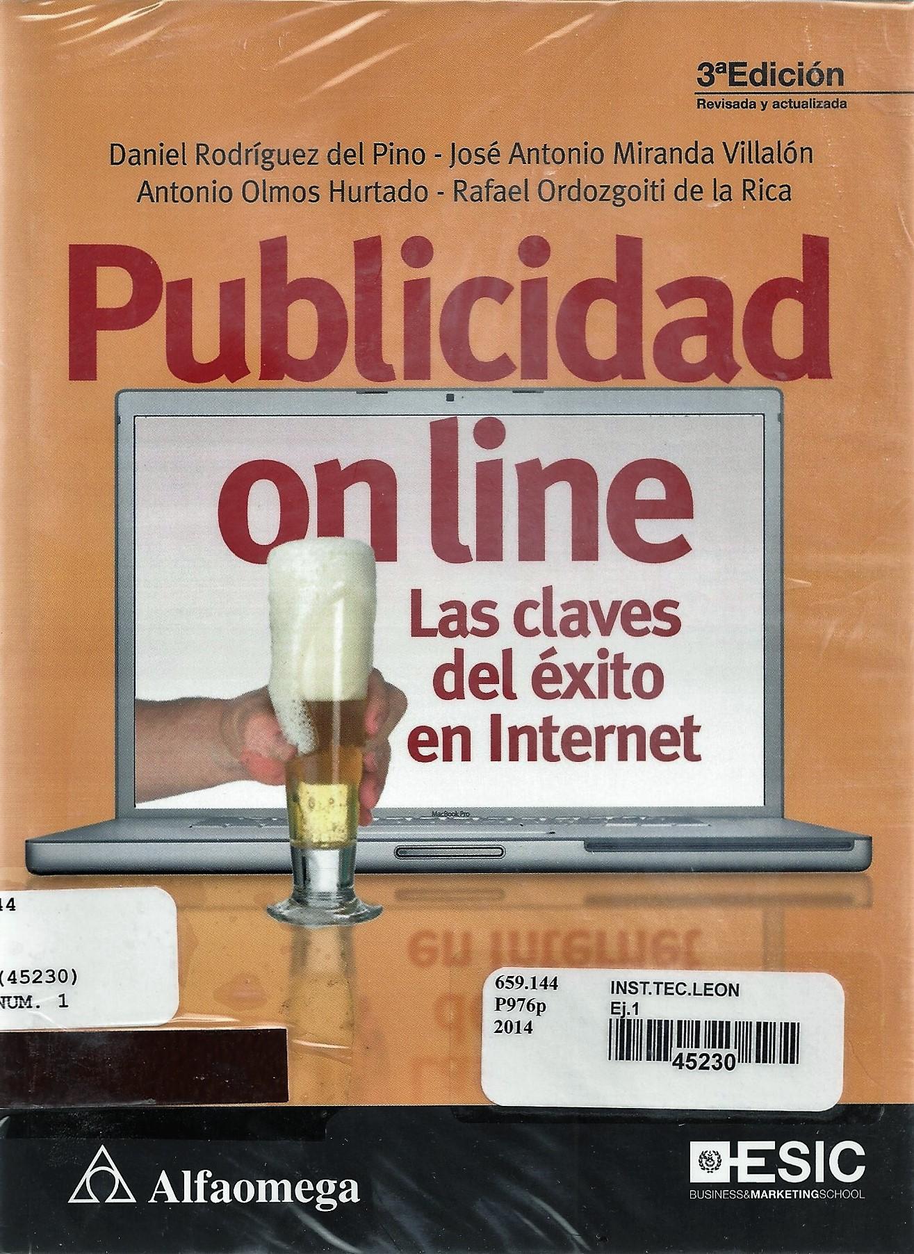 portada_novedoso_120